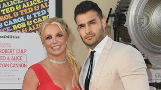 Britney Spears Shocks With Claim She's Forced to Have IUD