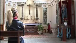 preview picture of video 'Calanna di Mimmo Raffa'