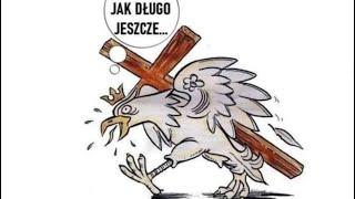 DD2 O tym jak kościół zdradzał Polskę