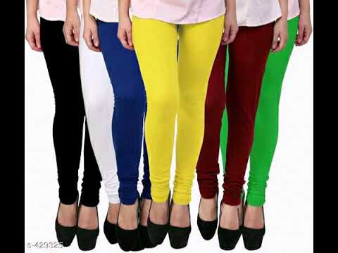 56077ba438bb Hosiery Leggings at Best Price in India