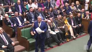19 Dec - Ian Blackford SNP MP - IndyRef2