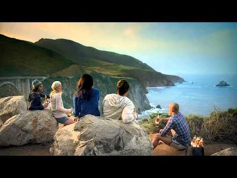 Corona Commercial for Corona Extra (2010) (Television Commercial)