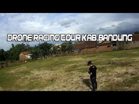 eachine-wizard-x220-drone-racing-tour-kab-bandung-indonesia