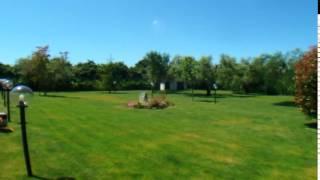 preview picture of video 'Villa in Vendita da Privato - Vignanello snc, Viterbo'