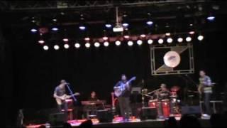 تحميل اغاني Shady Ahmed - Again Live at Sakia MP3