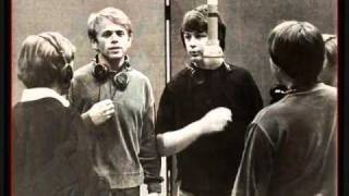 Beach Boys - Seasons In The Sun [feat. interview with Susan Jacks].