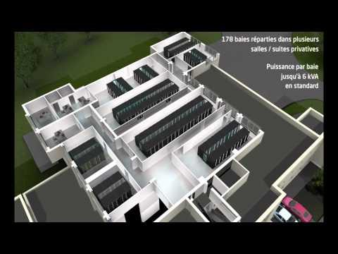 comment ouvrir un centre d'hébergement
