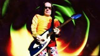 Todd Rundgren - Fair Warning