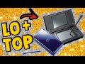 Los 20 Mejores Juegos De Nintendo Ds De Todos Los Tiemp