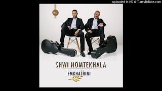 shwi-nomtekhala-ngeke-ngokhohlwe
