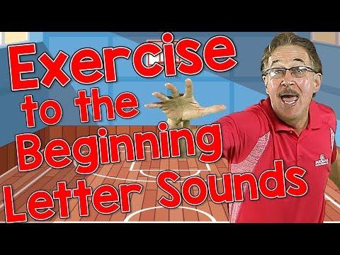 mp4 Exercise Letter, download Exercise Letter video klip Exercise Letter