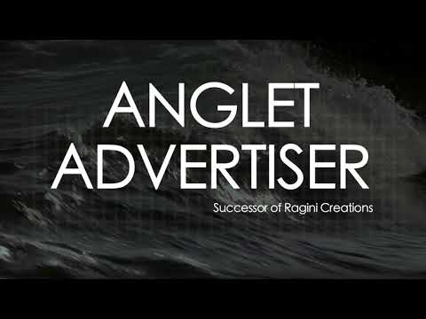 Rhino Suv Corporate Film Produce By Anglet Advertiser