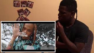 Gee Money's Friend Blvd Quick Officially Makes Baton Rouge A No Fly Zone For NBA Youngboy