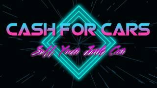 Cash for Cars Denver Colorado - Sell Your Junk Car in Denver - (866) 698-0349