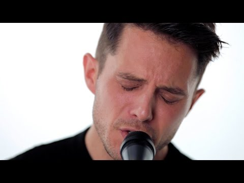 Selena Gomez - Good For You (Cover By Eli Lieb)