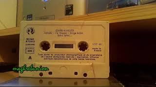 Chab Khaled تحميل MP3