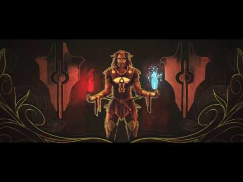 Tyranny trailer - PC Gaming Show 2016 thumbnail