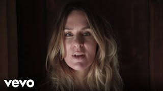 Sandra Van Nieuwland - Little One (Official Music Video)