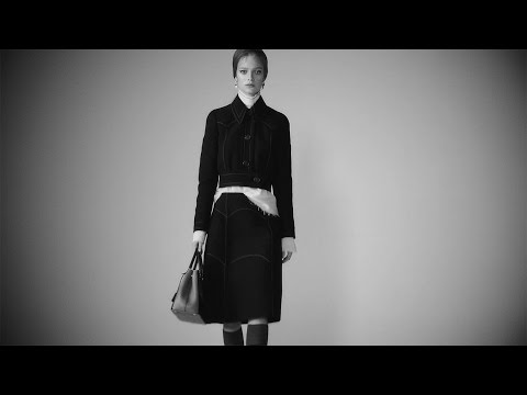 Prada Commercial (2015) (Television Commercial)