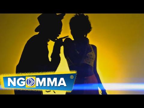 Dufla Diligon ft. Cindy Sanyu- Tempo Remix
