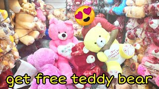 Descargar Mp3 De Soft Toys In Wholesale Gratis Buentema Org