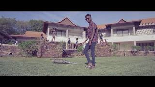 WTF (Witness The Funk) ft. DJ Tira - uSbusiso (OFFICIAL MUSIC VIDEO)