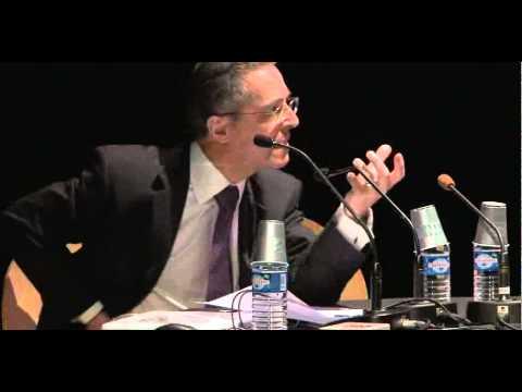 Vidéo de Georges Molinié