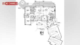 Best 30 Home Design With 5 Bedroom Floor Plan Ideas
