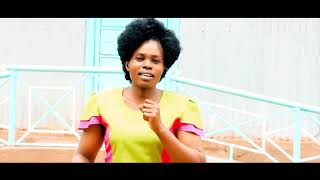 RUTH WANJA   TEGEMEO LANGU (OFFICIAL VIDEO)
