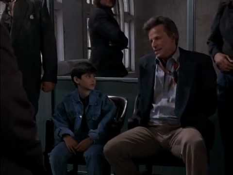 Just Like Dad (1995) Part 6/7