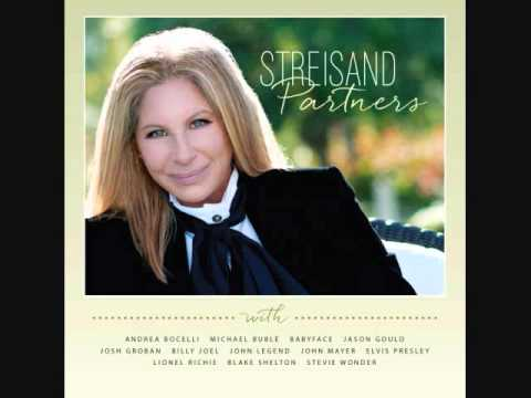 Simple Man Lyrics – Barbra Streisand