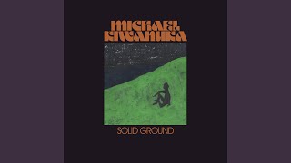 Musik-Video-Miniaturansicht zu Solid Ground Songtext von Michael Kiwanuka