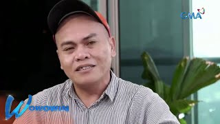 Wowowin: Ang emosyonal na pagbabalik ni Super Tekla sa 'Wowowin'