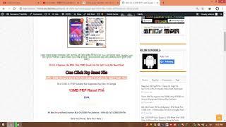 spd flash tool how to use - ฟรีวิดีโอออนไลน์ - ดูทีวีออนไลน์