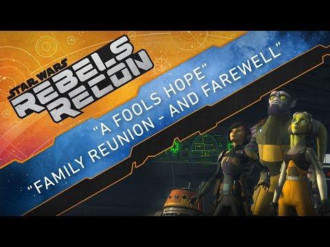 Rebels Recon #4.8: Inside