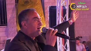 تحميل اغاني من اجمل المواويل الفلسطينية 2019 مع الفنان مصطفى الخطيب MP3