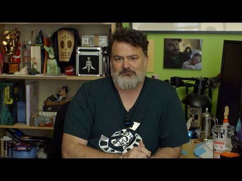 Double Fine is Joining Xbox Game Studios!