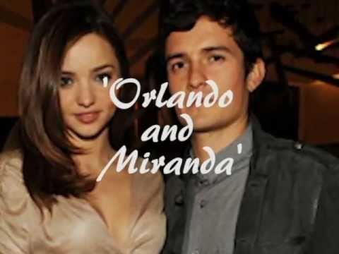 Teenage Mothers -  'Orlando & Miranda'