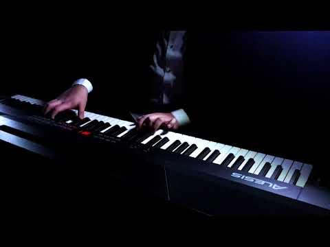 AKHIRAN GALAHA MUSIC MP3 TÉLÉCHARGER