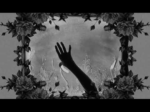 Живите в мире (песочная анимация, автор: Балаева Аня (11 лет), педагог Евгения Кустова)