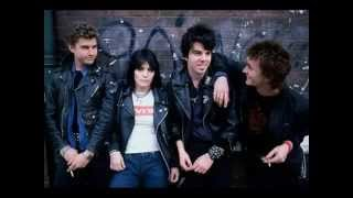 Roadrunner - Joan Jett