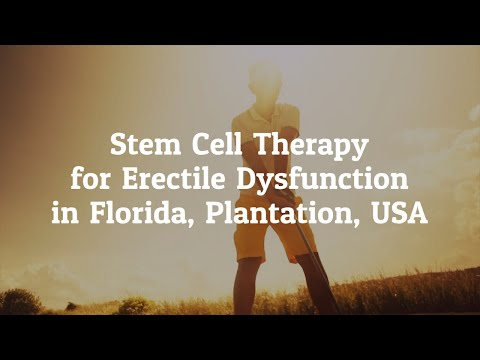 Important-Information-on-Stem-Cell-Injections-for-Erectile-Dysfunction-in-Plantation-USA