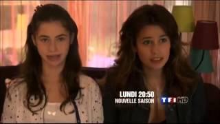 Promo 3x01 (TF1)