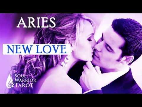💋ARIES JANUARY 2020 NEW LOVE SOULMATE FEBRUARY 2020  #Arieslovejanuary