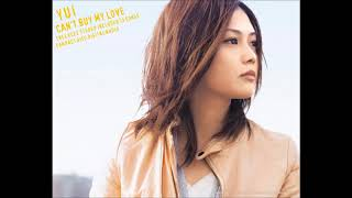 YUI - CAN'T BUY MY LOVE FULL ALBUM