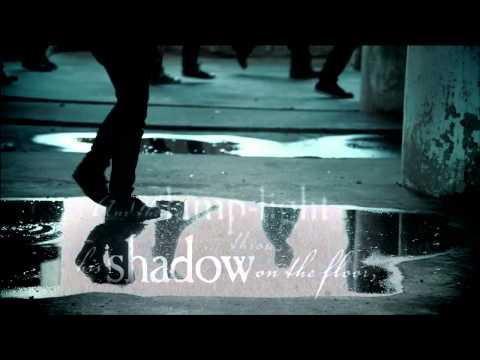 The Following Season 1 (Promo 'The Raven')