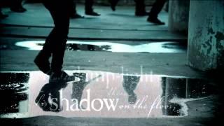 The Following   Season 1 Trailer #5