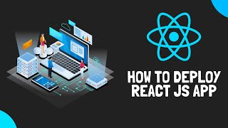 How To Host Or Deploy A React App On Server (2020)