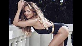 Jennifer Lopez & Bad Bunny   Te Guste (DJ AKS Kizomba Remix)