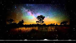 Breathe Carolina vs. Riggi & Piros - Sleepless VS Third Party & Arias ft. Daniel Gidlund - Nation